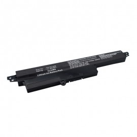 Laptop Battery for ASUS 200CA-CT161H