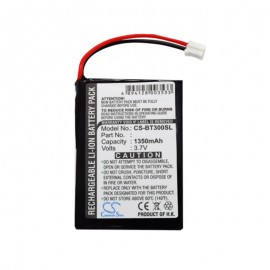 Sureshot 8800 8850 GPS Replacement Battery