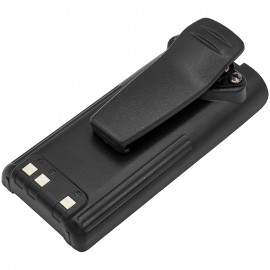 Replacement Battery for Icom IC-A24 Handheld VHF Radio