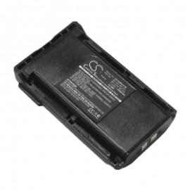Replacement Battery for Icom IC-4011 Handheld VHF Radio