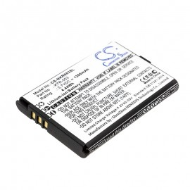 New Nintendo 3DS KTR-003 MWH710A01 Replacement Battery