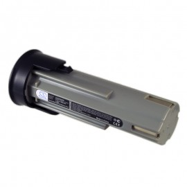 National Power Tools 6538-1 Replacement Battery