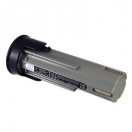 Panasonic Power Tools 6538-1 Replacement Battery