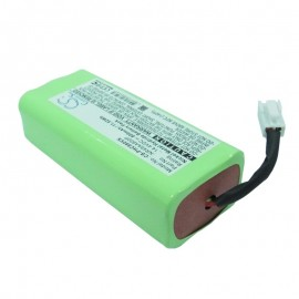 Philips Robot Vacuum Cleaner FC8800 Replacement Battery