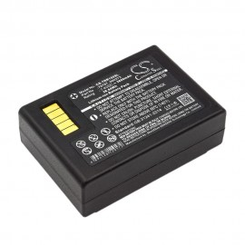Replacement Battery for Trimble R10 GNSS System