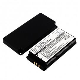 Nintendo TWL-003 C/TWL-A-BP DSi NDSi Replacement Battery