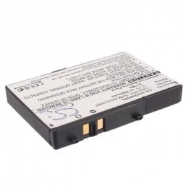 Nintendo DS/DS Lite DSL NDSL USG-003 USG-001 Replacement Battery
