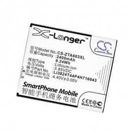 ZTE BA520 Replacement Battery