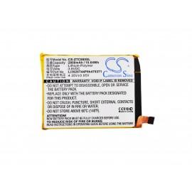 ZTE AXON Mini B2015 Replacement Battery