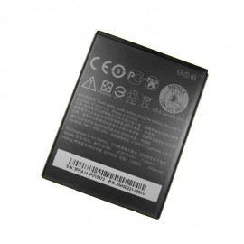 HTC Desire 310 Mobile Phone Replacement Battery