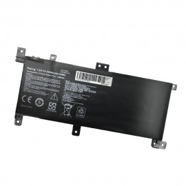 ASUS X556UA Replacement Laptop Battery