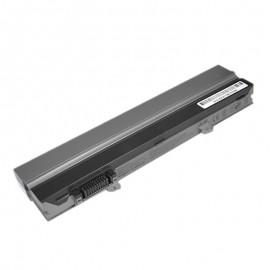 Dell Latitude E4300 Replacement Battery