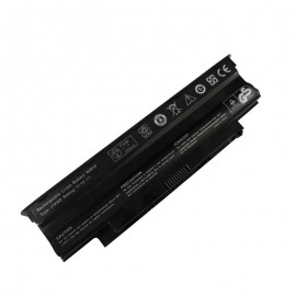 High Capacity Dell Inspiron 13R Replacement Battery