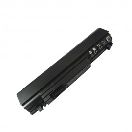 Replacement Battery for Dell XPS 1340