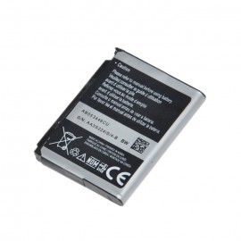 Battery For Samsung SGH-F480 Tocco