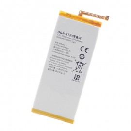 Huawei P8 Mobile Phone Replacement Battery