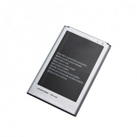 Samsung Galaxy Note 3 Mini Replacement Battery