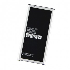 Samsung Galaxy J7 2016 Replacement Battery
