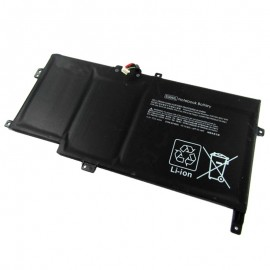 HP Envy 6-1000 Laptop Replacement Battery
