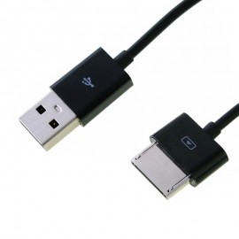 USB 3.0 Charger Charging Data Cable Cord 36 Pin for Asus Tablet TF600 TF600T TF600TG TF810 TF810C TF701