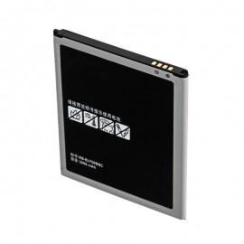 Samsung Galaxy J4 SM-J400 Replacement Battery