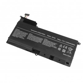 Replacement Battery for Samsung 530U4B-S03 Laptop