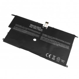 Lenovo Thinkpad X1 Carbon 3 Replacement Laptop Battery