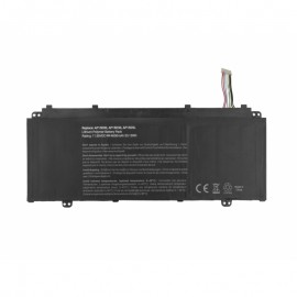 Replacement Laptop Battery for Acer Aspire S13 S5-371