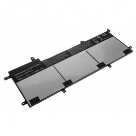 Replacement Battery for Asus ZenBook UX305 Laptop