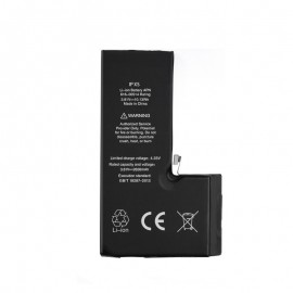 Internal Replacement Battery Compatible with Apple iPhone XS
