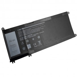 Replacement Laptop Battery for Dell G3 3579