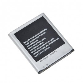 Samsung Galaxy S3 SC-06D Replacement Battery