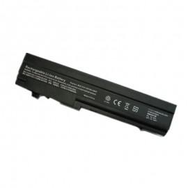 HP Mini 5100 5101 5102 5103 5105 Laptop Battery