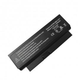 HP ProBook 4311s 4311 4310S 4210S Battery