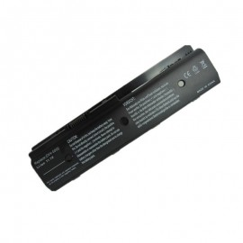 HP Pavilion M6T Replacement Laptop Battery