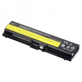 Lenovo ThinkPad E40 Laptop Replacement Battery