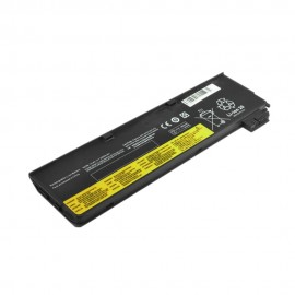 Lenovo ThinkPad L450 Laptop Replacement Battery