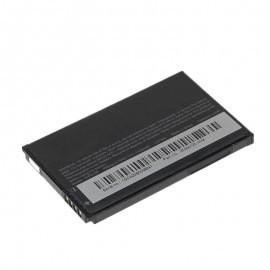Battery For HTC Hero G3