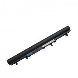 Acer Aspire E1-522 Replacement Battery