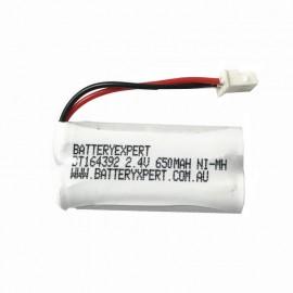 Telstra BT164392 BT264392 13350 13450 12250 12950 12850 Cordless Phone Battery