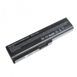 Laptop Battery PA3817U-1BRS for Toshiba Satellite Pro L770 L750D L755D L730 L735