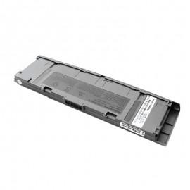 DELL Latitude C400 4E366 4E369 4K001 09H321 Battery