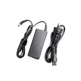 Acer Aspire/Extensa/Alpha/TravelMate Power Supply AC Adapter 19V 3.42A