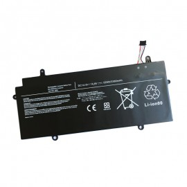 Toshiba Portege Z30 Ultrabook Replacement Battery