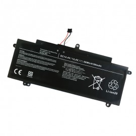 Toshiba Tecra Z40-A Laptop Replacement Battery