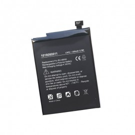 Replacement Battery for Nokia Lumia 1320