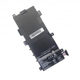 ASUS Transformer Book TP550LA Replacement Laptop Battery