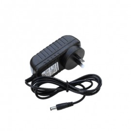Replacement Power Supply AC Adapter for Kogan KALED16DVDWB TV DVD Player Combo