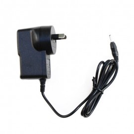 Power Supply Charger for ACER Tablet Iconia A100