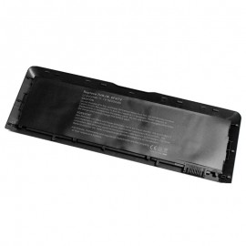 Battery for Dell Latitude 6430u,6430,312-1424,312-1425,6FNTV,7HRJW,7XHVM,XX1D1
